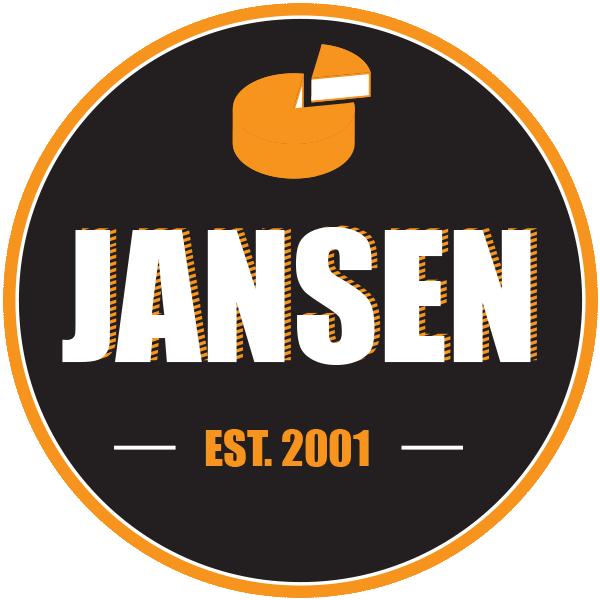 logo_jansen_big